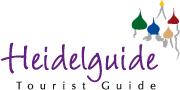 Heidelberg Tour Guide